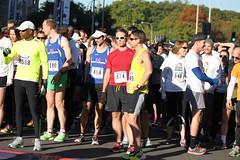 Run.Assemblance11.AIDSWalk.WDC.26October2013