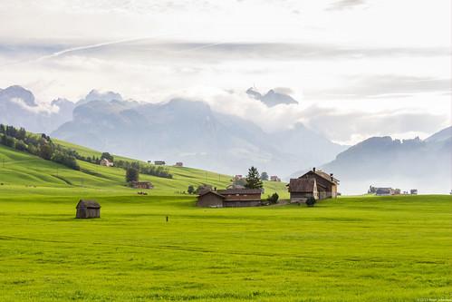 switzerland che schwende kantonappenzellinnerrhoden
