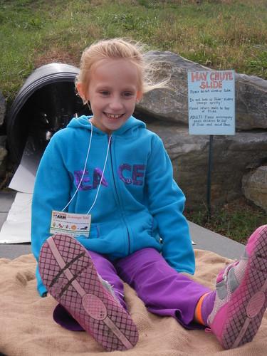 Oct 9 2013 1st grade field trip (11)