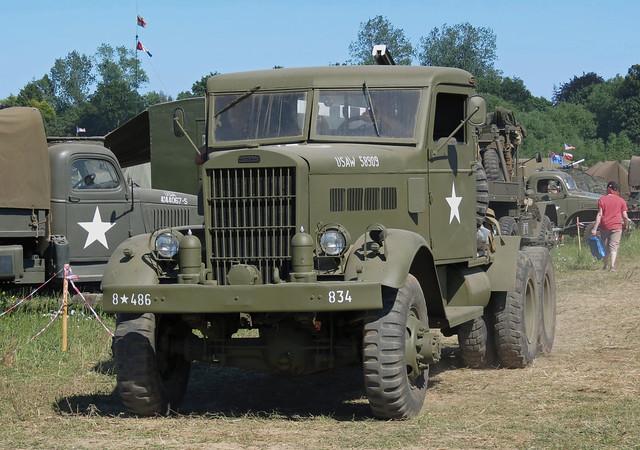 Most AMAZING Military Vehicles! - YouTube