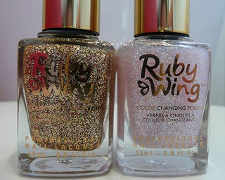 ruby wing 1