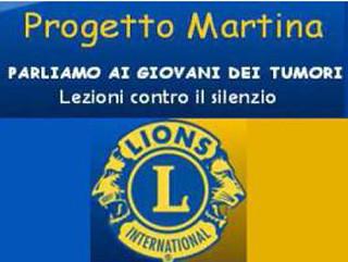 lions-progetto-martina