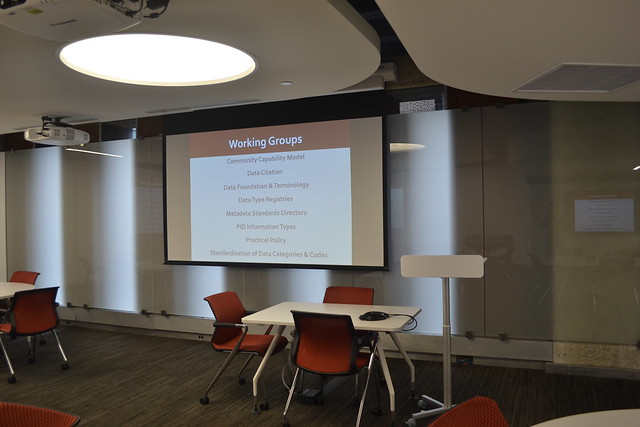 Collaborative Classroom Upenn : Collaborative classroom flickr photo sharing