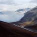 Atigun Valley by etherlore
