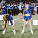 Boswell vs. Chisholm Trail-261.jpg by Pure Gold Dance Team 2013-2014