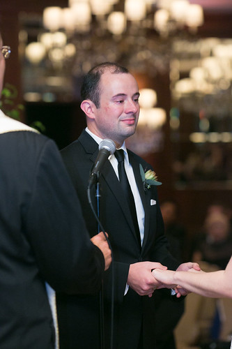 Ritz_Carlton_Wedding_Chicago_Studio_Starling-41