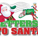 Letters to Santa and Soldiers