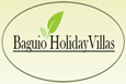 This Post is Brought to you in part by Baguio Holiday Villas