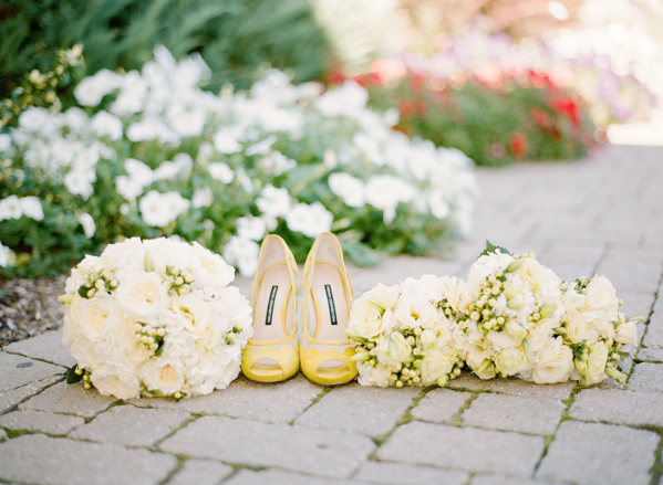RYALE_HarborLinks_Wedding-12