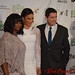 Josh Welsh, Octavia Spencer and Paula Patton DSC_0050