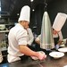 Small photo of ABaC Kitchen