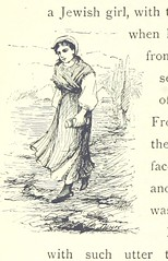 Image taken from page 82 of 'A Girl in the Karpathians. ... Third edition'