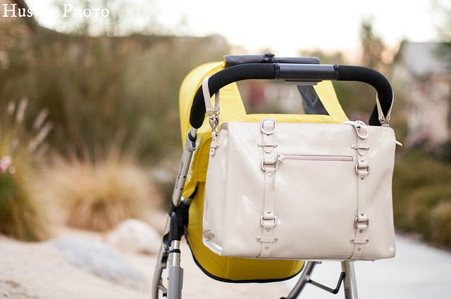 OiOi diaper bag review in_the_know_mom