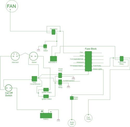 aem ems 4 wiring diagram   24 wiring diagram images