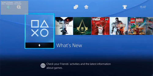how-to-configure-display-on-ps4