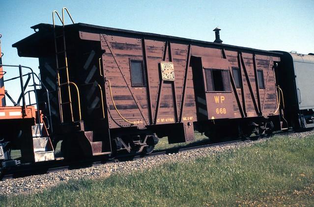 WP668.CannonCA.DonMarenzi2.1971