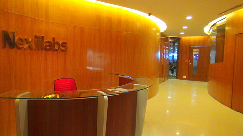 Nexiilabs_reception_01