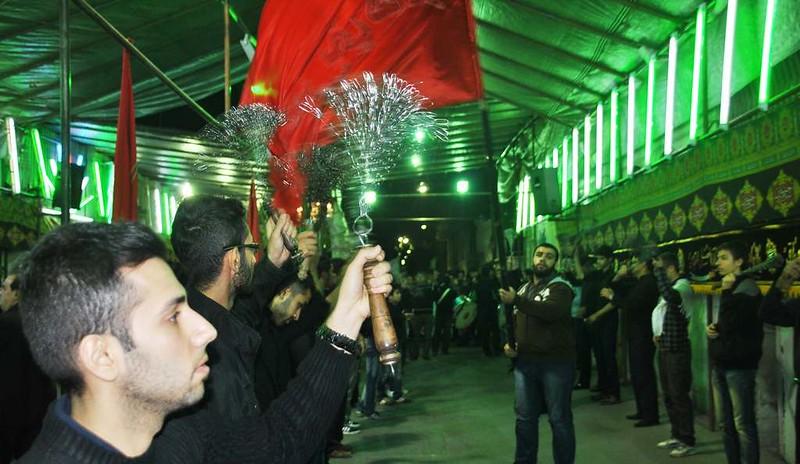 109 Dia 01 Ashura Teheran (36)