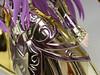 [Imagens] Saint Cloth Myth - Athena Kamui 11447371385_b1d3104318_t