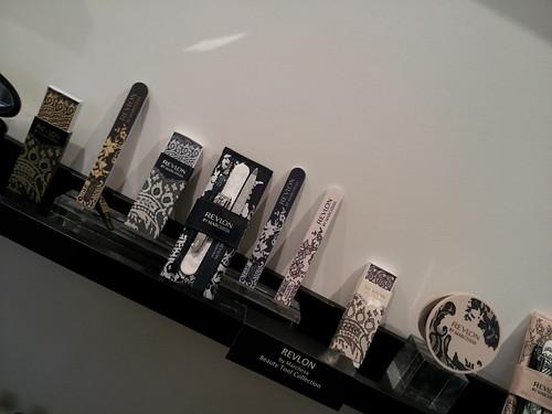 Revlon-Marchesa-Beauty-Tools