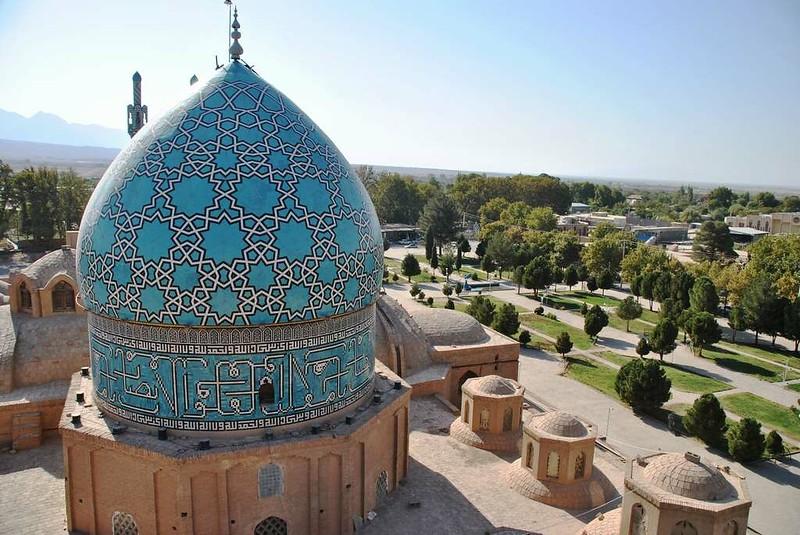 249 Mezquita de Mahan (194)