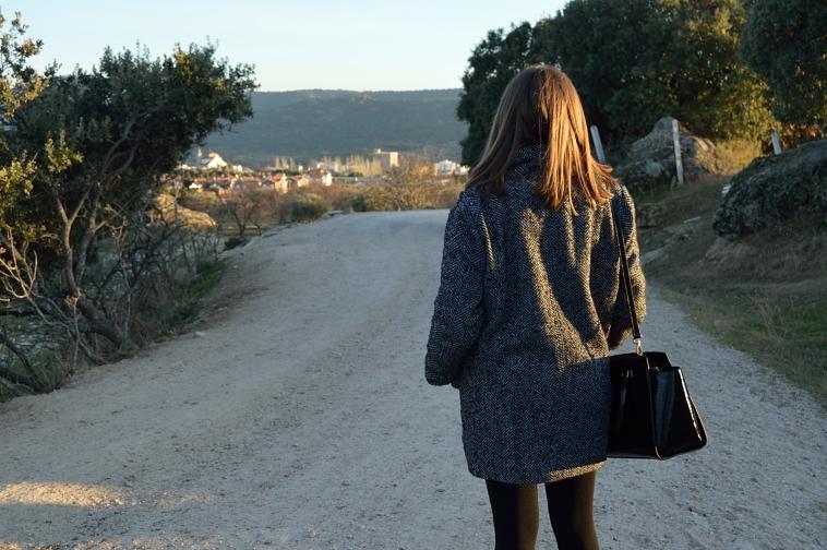 lara-vazquez-madlula-blog-style-fashion-outfit