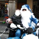 Babbo Natale con i Bambini #105