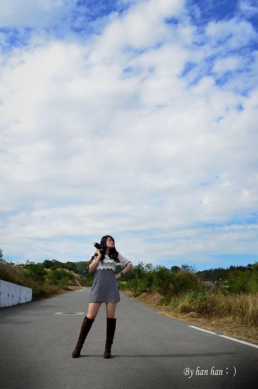 花 (18)
