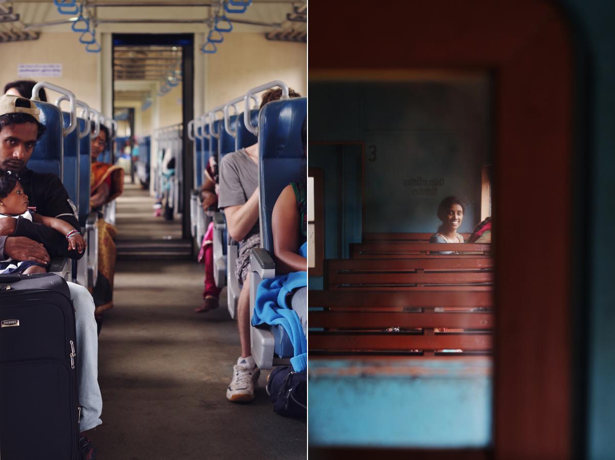 trains in sri lanka
