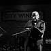 Los Lobos at City Winery 12-31-13 1