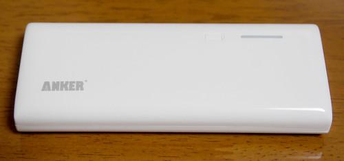 DSC00140