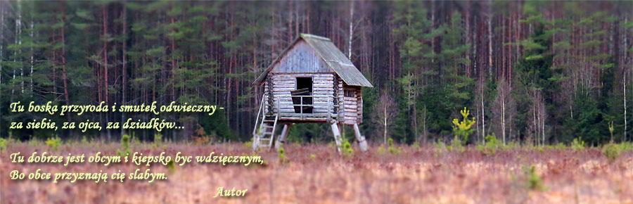 Fotoblog Bialorus