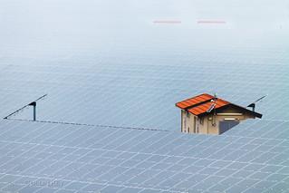 Solar Energy (Veneto 19)