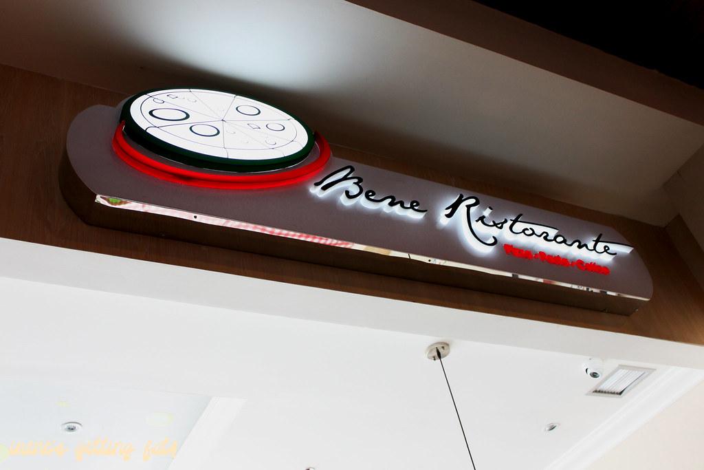 bene-ristorante