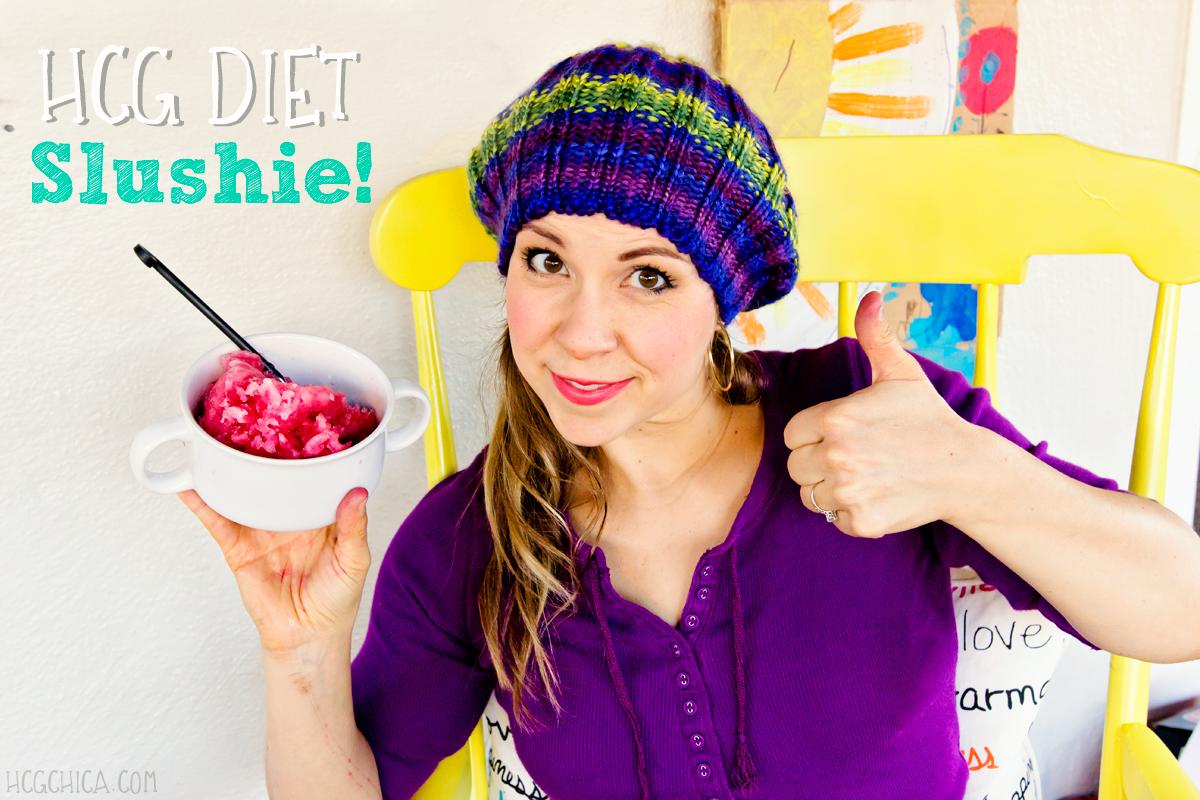 hcg-diet-p2-recipe-slushie-dessert