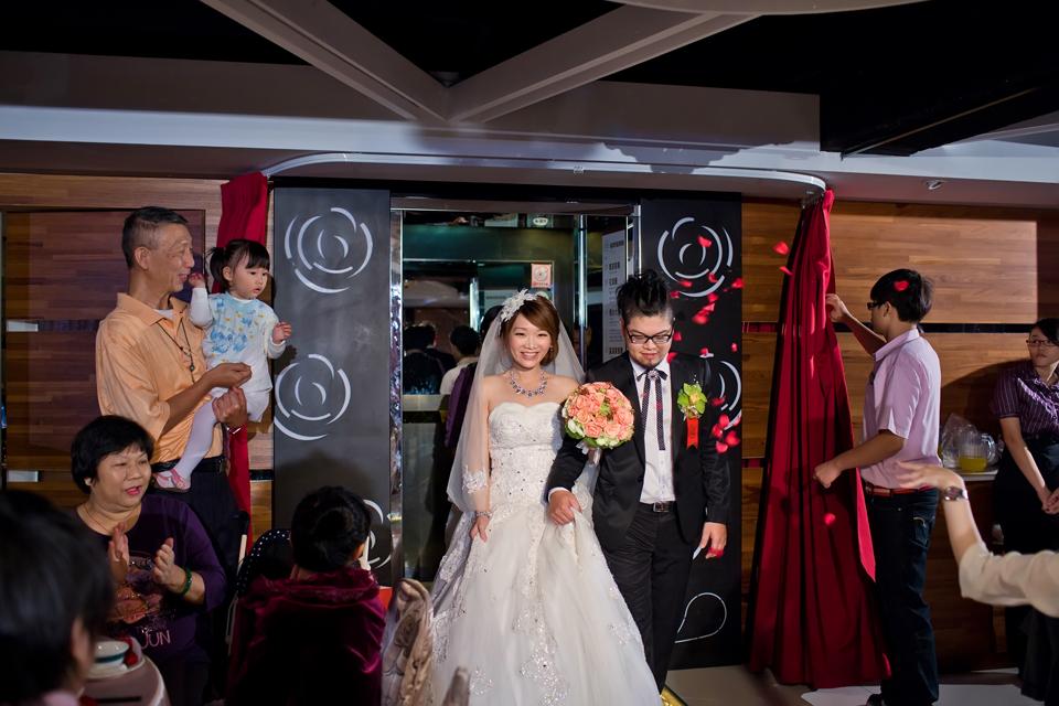 婚禮紀錄-371.jpg