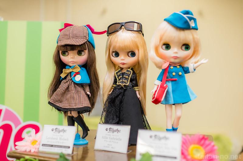 DollShow39-05タカラトミー-DSC_1554