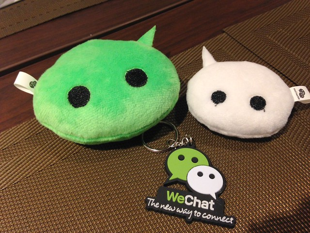 wechat launches wechat games - online 1 (2)