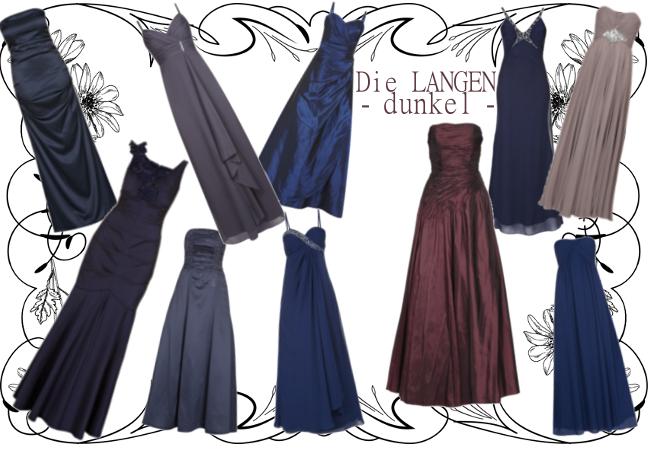 Outfit Inspo die Langen dunkel