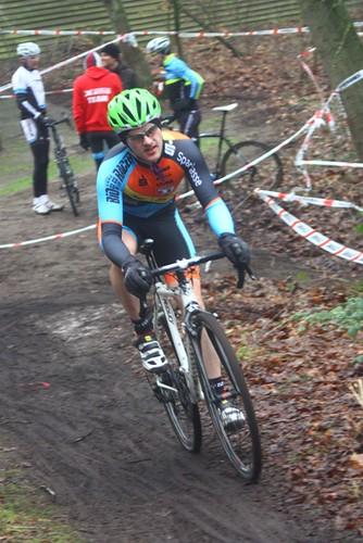 2014.01.19 Mark Pietschmann Platz 19._JPG