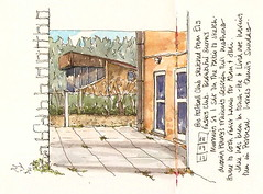 08-09-13 by Anita Davies