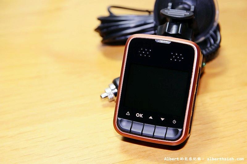 【行車安全】PX大通.DV-2100行車生活記錄器(一機多用多功能行車記錄器)