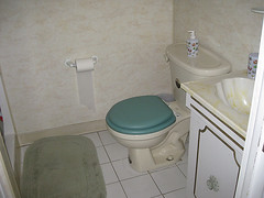 basement_bath