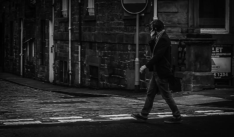 streets_39