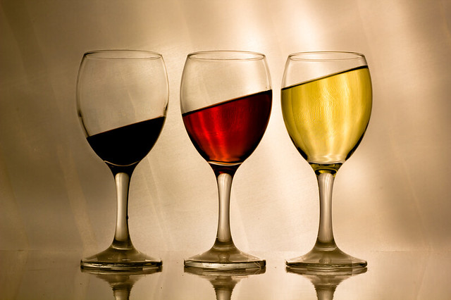Alcohol and Ulcerative Colitis