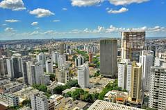15/02/2014 - DOM - Diário Oficial do Município