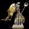 [Imagens] Saint Cloth Myth - Athena Kamui 12680626964_677d2d11da_t