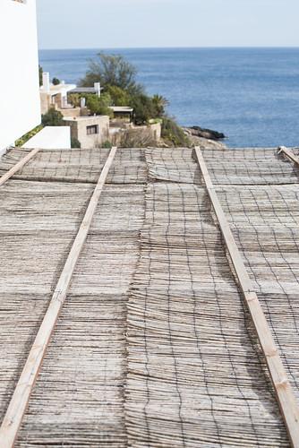 Ibiza living: Mauricio & Bradley, Coco Safari 144