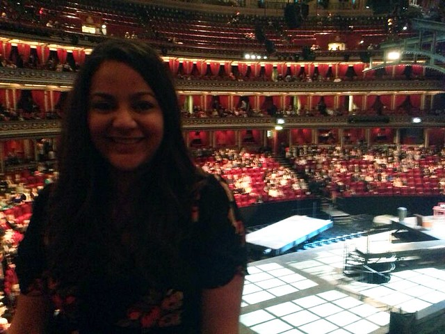 the-awkward-blog-royal-albert-hall
