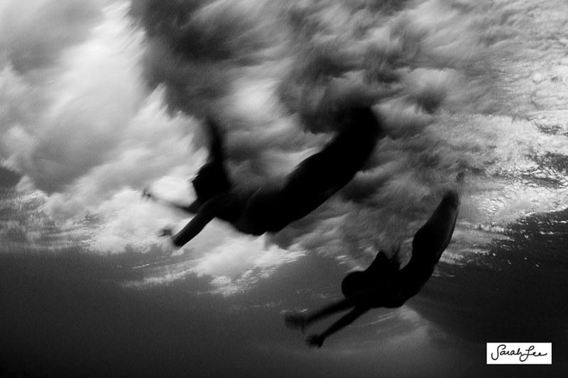 sarahlee_underwater_slow_shutter_5950(1).jpg